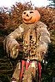 PARenFaire pumpkinhead.jpg