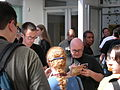 PAX 2006 - Mike and Jerry (499162326).jpg