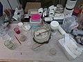 PBA Lille matériaux utilisés pour la restaurationr des plans reliefs (10).jpg