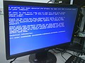 PC Blue Screen.JPG
