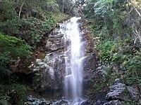 PESP - Cachoeira - panoramio.jpg