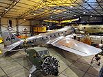 PH-AJU DC-2.jpg