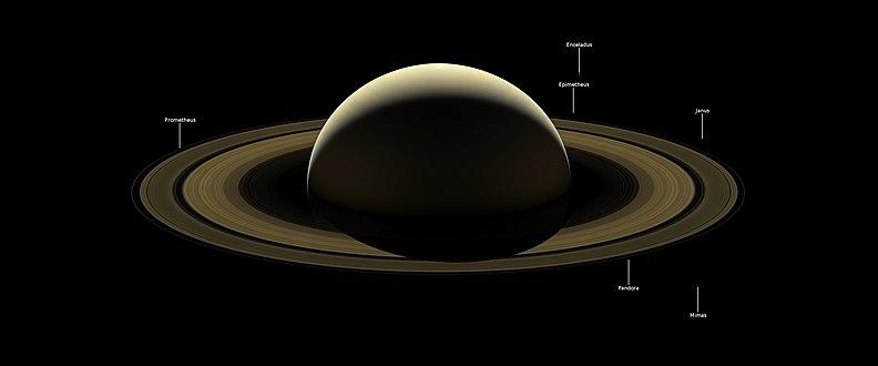 35b17e02 Cassini–Huygens - Wikipedia