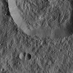 PIA20668-Ceres-DwarfPlanet-Dawn-4thMapOrbit-LAMO-image88-20160323.jpg
