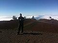 PISCES Mauna Kea.jpg