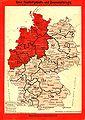 PLZ-DE-1946.jpg