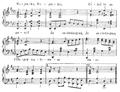 PL My, pierwsza brygada... Wojenko, wojenko... piosenki żołnierskie p03.png
