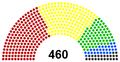 POL Sejm RP seats 1989.png
