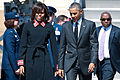 POTUS arrives at Maxwell 150307-F-ZI558-0364.jpg
