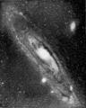 PSM V60 D298 Great nebula in andromeda.png