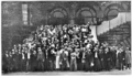 PSM V71 D480 International zoological congress in new york city 1907.png