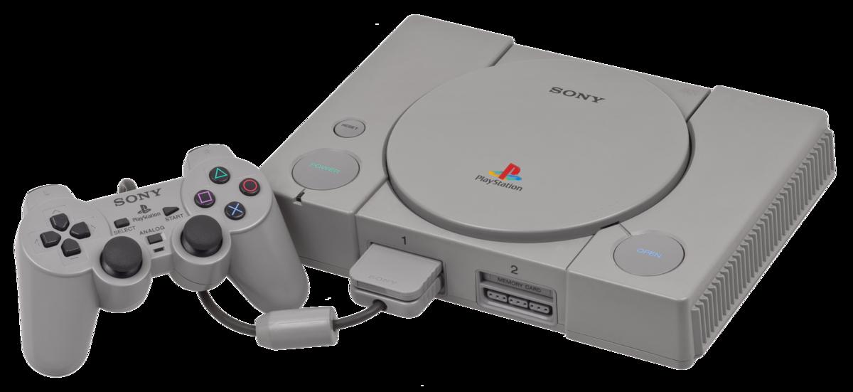 1200px-psx-console-wcontroller