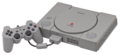 120px-PSX-Console-wController.png