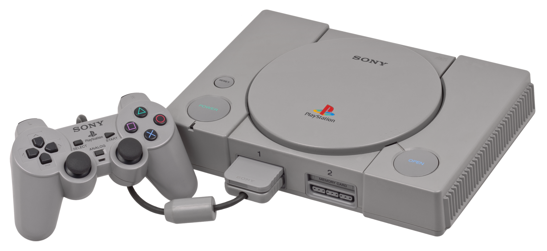 https://upload.wikimedia.org/wikipedia/commons/thumb/9/95/PSX-Console-wController.png/1920px-PSX-Console-wController.png
