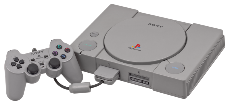 http://upload.wikimedia.org/wikipedia/commons/thumb/9/95/PSX-Console-wController.png/800px-PSX-Console-wController.png