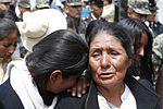 PUEBLO DE HUANCAYO RINDE HOMENAJE A MILITARES CAÍDOS EN EL VRAEM (26397560715).jpg