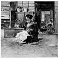 P 324--Jinrikisha days in Japan.jpg