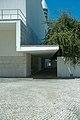Pabellón de Portugal Expo 98. (6086382541).jpg