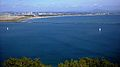 Pacific Ocean from Cabrillo Monument 2011.jpg
