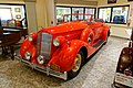 Packard Eight - Automobile Driving Museum - El Segundo, CA - DSC02226.jpg
