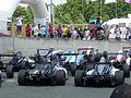 Paddock Tour, 2010 Brno WSR (01).jpg