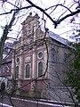 Paderborn Kirche d.Michaelsklosters.jpg