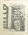 Page 191 of 'Parochial and Family History of the Deanery of Trigg Minor, in the County of Cornwall. (With illustrations.)' (11060882886).jpg