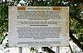 Paginatan Sabah POW-Memorial-02.jpg