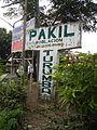 Pakil,Lagunajf6740 19.JPG