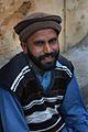 Pakistan (100995096).jpg