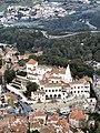 Palácio nacional de sintra (26729480488).jpg