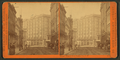 Palace Hotel, from Sutter Street, S.F, by Watkins, Carleton E., 1829-1916.png