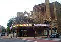 Palace Theatre, Albany, NY.jpg