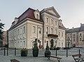 Palace in Zagan (5).jpg