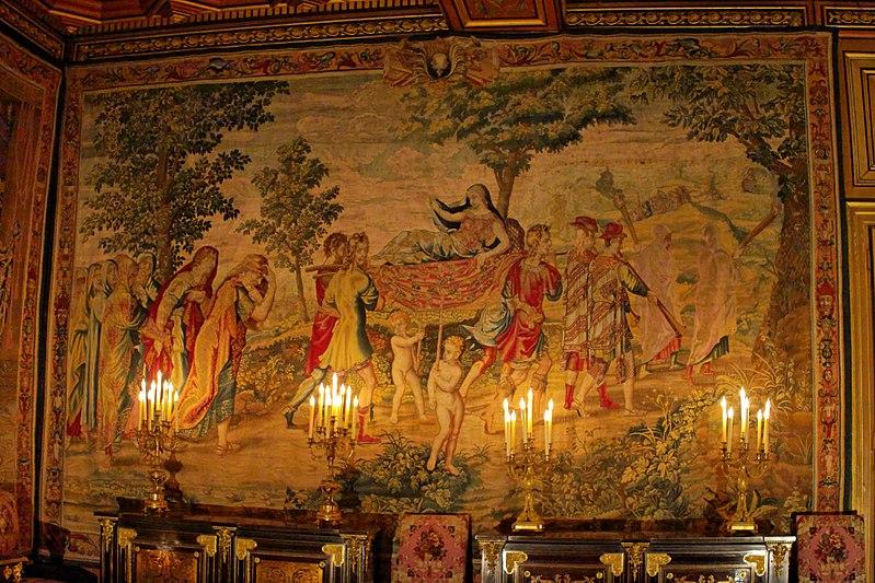 File:Palace of Fontainebleau IMG 3919 DxO (4629541740).jpg