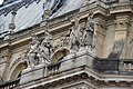 Palace of Versailles (27745041854).jpg