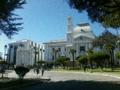 Palacio Justicia - arte digital.png