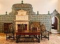 Palacio Nacional, Sintra, Portugal, 2019-05-25, DD 13.jpg