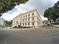 Palacio anchieta, cidade alta, Vitória ES.jpg