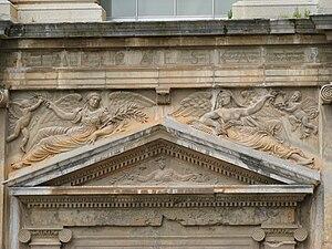 Palacio de Carlos V-outside-6