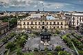Palacio de Gobierno Jalisco.jpg