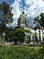 Palacio de la Cultura - Medellín - exterior.jpg
