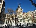 Palacio de los Condes de Guevara (Madrid) 01.jpg