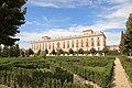 Palacio del Infante don Luis (Boadilla del Monte) 01a.jpg