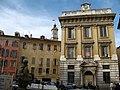 Palais communal Nice.jpg