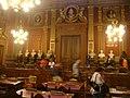 Palais de Rohan 11.jpg