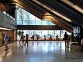 Palais des congres de Montreal 21.jpg