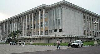 320px-Palais_du_peuple_de_la_RDC.jpg