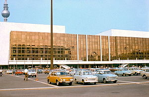 Palast der Republik 01 june 1977.jpg