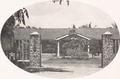 Palau Syo-nan Club in 1932.png